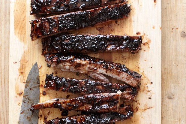 sweet-sour-spareribs