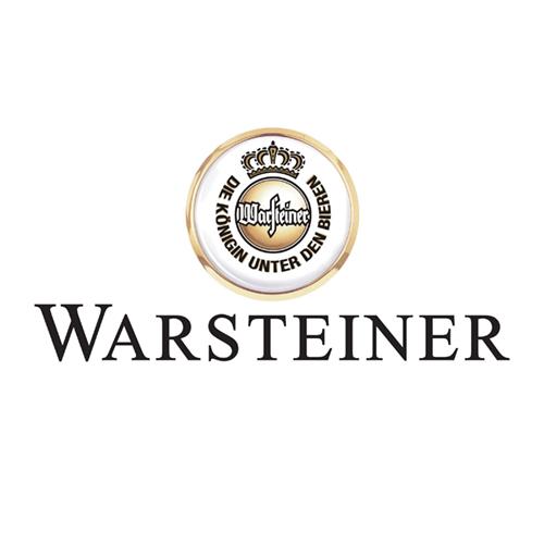 Warsteiner Importers Logo