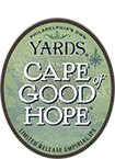 Yards Cast of Good Hope Logo