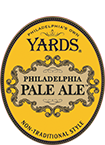 Yards Philly Pale Ale Logo