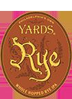 Yards Rye Logo
