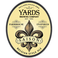 Yards Saison Logo